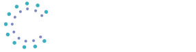 Dr Sue Kenneally Logo
